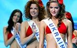 """Рейтинг мировых красоток: москвички -  """"голубоглазые богини"""", а украинки - вообще фантастика"""