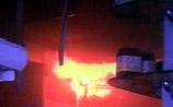 Кабул в огне. Стрельба и взрывы у посольства России. Депутаты отбили атаку на парламент