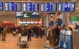 Очередная афера: российские туристы не смогли вылететь в Израиль.  Телефоны оператора молчат