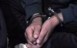 Напавший на судью пожалел, что не зарубил ее, и объяснил появление топора. Он арестован