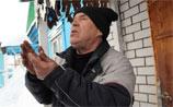 В Татарстане отец подорвался на бомбе сына-террориста