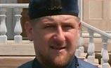 """Кадыров о заявлении юриста про шариат и """"кровь"""": это заказ, пиар и вред исламу"""