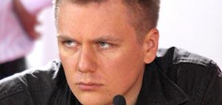 """Единоросс выходит из партии, которую отдали Медведеву - """"наследнику Тутти"""""""