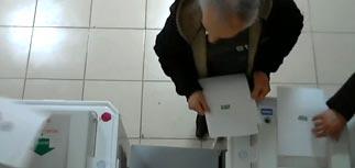 """Честные выборы: """"вброс"""" в Дагестане признали законным, а чиновников наградили банкетами"""