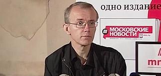Олег Шеин прекращает голодовку - но не борьбу