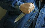 Тульский бизнесмен зарезал трех напавших на его дом разбойников