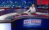 SkyNews признался, что незаконно читал взломанную почту мошенника: лишь во благо общества