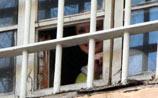 Тимошенко отвезли из больницы обратно в колонию - лечиться она отказалась