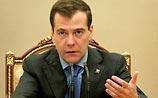 Медведев придумал амнистию, под которую может попасть и Ходорковский