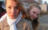 """Агрессивных школьниц из города Гусева все-таки хотят судить """"по-взрослому"""""""