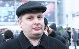 """Саратовская полиция заводит дело на блоггера за """"перепост"""" демотиваторов"""