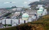 Япония осталась без атомной энергии - отключен последний реактор