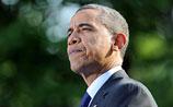 Алаверды: Обама не приедет в Россию. Как и Путин, он очень занят