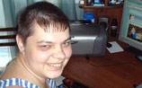Банк отказал искалеченному в армии Андрею Сычеву в деньгах, узнав, что он инвалид