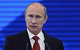 Путин поедет в Бураново к бабушкам. Посмотреть их единственный телевизор