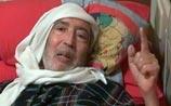 Террорист Меграхи, взорвавший Boeing над Локерби, умер в Ливии