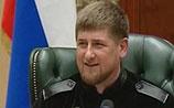 Рамзан Кадыров отчитался о доходах: живет лишь на зарплату, и год от года беднеет