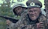 """Глава Минкульта показал, как фильм """"Служу Советскому Союзу"""" оскорбляет трудящихся (ЦИТАТЫ)"""