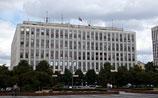 Россию ждет дальнейшая реформа МВД - подумают и о диалоге с оппозицией