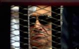 Генпрокурор Египта обжалует приговор Мубараку. Как и его адвокаты