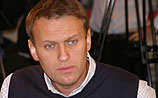 """То же самое, но без слова """"дебил"""": фонд Hermitage ответил на странное заявление Сечина о Навальном"""