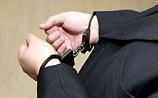 Теперь и в Москве: генерала МВД поймали на взятке в 2,5 миллиона