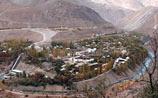 """Таджикские силовики несут потери в бою с """"убийцами генерала"""". Трупов могут быть сотни"""