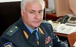 СМИ: уволен высокопоставленный генерал МВД, участник скандала о взятке в $3 миллиона