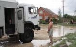 СМИ: метеорологи сообщали о стихии. Власти могли предупредить людей за 2 часа