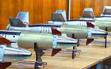 """Иран производит """"пиратскую копию"""" ракеты РФ. Секрет увели, скорее всего, через Сирию"""