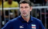 СМИ: тренер волейбольной сборной  повесился в своем номере