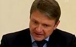 """Ткачеву стало слишком много кавказцев на Кубани, он предложил """"меры защиты"""""""