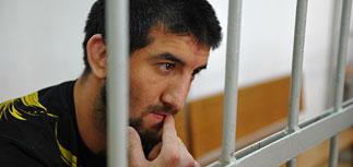 Дело Мирзаева: эксперт, который мог переломить ход суда, описал смертоносный удар