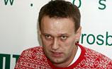 """""""Анатомия Навального"""": с миру по нитке собирают компромат на него, НТВ тоже при деле"""
