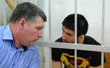 Неожиданный ход прокурора: Мирзаев на следующей неделе должен выйти на свободу