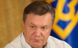 Янукович вдруг подписал закон о языке, который, с его же слов, раскалывает общество