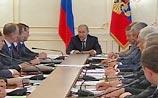 Путин призвал мыслить современно - и повторить достижение Сталина