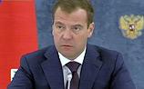Модернизатор Медведев знает, как спасти космос: вернуться в СССР