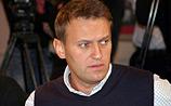 Дебаты с единороссом: СМИ поняли, почему Навального не пускают в телеэфир
