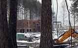 На Урале в руках у иностранцев оказались земли с ракетными шахтами и складами химоружия
