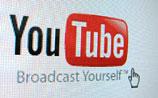 """""""Шутки"""" кончились: без """"черных списков"""" и решений суда омичей на 7 часов лишили YouTube"""