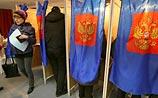 СМИ в ожидании региональных выборов: обманут по-новому