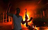 Власти Ливии извинились перед США и миром за убитого посла и еще троих американцев