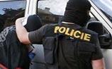 В Чехии пойманы отравители. Прокуратура: они подделывали алкоголь намеренно