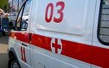 """Попал в реанимацию молодой человек, с номером """"Х 666 ХХ"""" любивший гонять по Москве на 220 км/ч"""