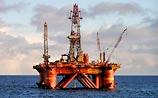 Норвежская комиссия: 'Роснефть' и ExxonMobil хотят бурить на месте атомного могильника