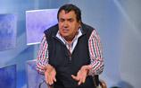 Актер Садальский обвиняет Михалкова в смерти покончившего с собой Белявского
