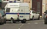 Пожилую женщину в ростовской квартире убила посылка-бомба