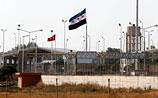 Турция недалека от войны. Из Сирии прилетел очередной снаряд, открыт ответный огонь