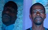 Бразилец пришел на свои похороны: часть гостей в обмороке, часть - разбежалась